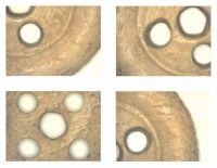 Cronica Cercetărilor Arheologice din România, Campania 2012. Raportul nr. 28, Isaccea, La Pontonul Vechi (Cetate, Eski-kale).<br /> Sectorul planse IMDA.<br /><a href='http://foto.cimec.ro/cronica/2012/028-ISACCEA-TL-Noviodunum/planse-IMDA/fig-21.JPG' target=_blank>Priveşte aceeaşi imagine într-o fereastră nouă</a>