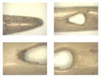 Cronica Cercetărilor Arheologice din România, Campania 2012. Raportul nr. 28, Isaccea, La Pontonul Vechi (Cetate, Eski-kale).<br /> Sectorul planse IMDA.<br /><a href='http://foto.cimec.ro/cronica/2012/028-ISACCEA-TL-Noviodunum/planse-IMDA/fig-4.JPG' target=_blank>Priveşte aceeaşi imagine într-o fereastră nouă</a>