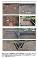 Chronicle of the Archaeological Excavations in Romania, 2012 Campaign. Report no. 33, Lăzarea, Castelul Lazăr (Casa Doamnei, Asszonyház)<br /><a href='http://foto.cimec.ro/cronica/2012/033-LAZAREA-HR-Castelul-Lazar/pl-2.jpg' target=_blank>Display the same picture in a new window</a>