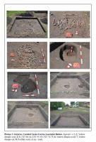 Chronicle of the Archaeological Excavations in Romania, 2012 Campaign. Report no. 33, Lăzarea, Castelul Lazăr (Casa Doamnei, Asszonyház)<br /><a href='http://foto.cimec.ro/cronica/2012/033-LAZAREA-HR-Castelul-Lazar/pl-3.jpg' target=_blank>Display the same picture in a new window</a>
