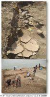 Cronica Cercetărilor Arheologice din România, Campania 2012. Raportul nr. 42, Năvodari, La Ostrov (Lacul Taşaul)<br /><a href='http://foto.cimec.ro/cronica/2012/042-NAVODARI-CT-Insula-La-Ostrov/navodari-pl-1-7-page-3.jpg' target=_blank>Priveşte aceeaşi imagine într-o fereastră nouă</a>