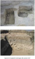 Chronicle of the Archaeological Excavations in Romania, 2012 Campaign. Report no. 47, Pantelimon, Cetate<br /><a href='http://foto.cimec.ro/cronica/2012/047-PANTELIMONU-DE-SUS-CT-Ulmetum/ilustratie-4-ulmetum.jpg' target=_blank>Display the same picture in a new window</a>