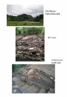 Chronicle of the Archaeological Excavations in Romania, 2012 Campaign. Report no. 53, Racoş, Piatra Detunată (Durduia)<br /><a href='http://foto.cimec.ro/cronica/2012/053-RACOSU-DE-JOS-BV-Piatra-Detunata/plansa-i-racos-piatra-detunata-pt-cronica-2013.jpg' target=_blank>Display the same picture in a new window</a>