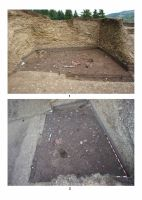 Chronicle of the Archaeological Excavations in Romania, 2012 Campaign. Report no. 65, Păuleni-Ciuc, Dâmbul Cetăţii (Dealul Cetăţii, Vardomb).<br /> Sector album2.<br /><a href='http://foto.cimec.ro/cronica/2012/065-SOIMENI-HR-Dambul-cetatii/fig-1.JPG' target=_blank>Display the same picture in a new window</a>