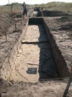 Chronicle of the Archaeological Excavations in Romania, 2012 Campaign. Report no. 75, Vlădeni, Coasta Belciugului<br /><a href='http://foto.cimec.ro/cronica/2012/075-VLADENI-IL-Popina-Blagodeasca/fig-10.JPG' target=_blank>Display the same picture in a new window</a>