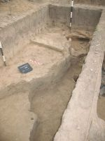 Chronicle of the Archaeological Excavations in Romania, 2012 Campaign. Report no. 75, Vlădeni, Coasta Belciugului<br /><a href='http://foto.cimec.ro/cronica/2012/075-VLADENI-IL-Popina-Blagodeasca/fig-8.JPG' target=_blank>Display the same picture in a new window</a>