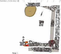 Cronica Cercetărilor Arheologice din România, Campania 2012. Raportul nr. 94, Veţel, Micia<br /><a href='http://foto.cimec.ro/cronica/2012/094-MINTIA-HD-MICIA/plansa-3.jpg' target=_blank>Priveşte aceeaşi imagine într-o fereastră nouă</a>