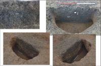 Cronica Cercetărilor Arheologice din România, Campania 2012. Raportul nr. 133, Pianu De Jos, Cleje<br /><a href='http://foto.cimec.ro/cronica/2012/133-PIANU-DE-JOS-AB-Sit-11/a1os1-sit11-fig2.jpg' target=_blank>Priveşte aceeaşi imagine într-o fereastră nouă</a>