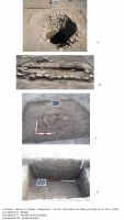 Chronicle of the Archaeological Excavations in Romania, 2012 Campaign. Report no. 136, Şibot, Autostrada Orăştie - Sibiu, lot 1, Sit 4, km 8+ 650 - 8+950<br /><a href='http://foto.cimec.ro/cronica/2012/136-SIBOT-AB-Sit-4/A1OS1-Sit4-Ilustratie.jpg' target=_blank>Display the same picture in a new window</a>