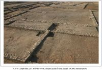 Chronicle of the Archaeological Excavations in Romania, 2012 Campaign. Report no. 137, Şibot, Autostrada Orăştie-Sibiu, lot 1, Sit 5, km. 9+650-10+150 (În Obrej)<br /><a href='http://foto.cimec.ro/cronica/2012/137-SIBOT-AB-Sit-5/A1OS1-Sit5-pl3.jpg' target=_blank>Display the same picture in a new window</a>