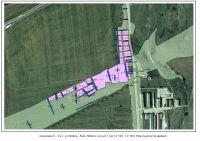 Cronica Cercetărilor Arheologice din România, Campania 2012. Raportul nr. 138, Tărtăria, Podul Tărtăriei vest/ Autostrada Orăştie-Sibiu, lot 1, Sit 7, km 14+100-14+540 (Valea Rea)<br /><a href='http://foto.cimec.ro/cronica/2012/138-TARTARIA-AB-Sit-7/a1os1-sit7-1planul-general-de-sapatura.jpg' target=_blank>Priveşte aceeaşi imagine într-o fereastră nouă</a>