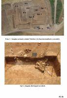 Cronica Cercetărilor Arheologice din România, Campania 2012. Raportul nr. 139, Tărtăria, Podul Tărtăriei est (Autostrada Orăştie-Sibiu, lot 1, Sit 8, km. 15+100-15+350)<br /><a href='http://foto.cimec.ro/cronica/2012/139-TARTARIA-AB-Sit-8/A1OS1-Sit8-pl3.jpg' target=_blank>Priveşte aceeaşi imagine într-o fereastră nouă</a>
