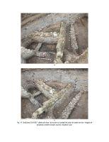 Chronicle of the Archaeological Excavations in Romania, 2014 Campaign. Report no. 7, Alba Iulia, Sediul guvernatorului consular (Mithraeum III)<br /><a href='http://foto.cimec.ro/cronica/2014/007-Alba-Iulia-Palatulguvernatorului/ilustratie-fotografica-apulum-2014-page-14.jpg' target=_blank>Display the same picture in a new window</a>