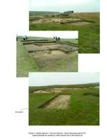 Chronicle of the Archaeological Excavations in Romania, 2014 Campaign. Report no. 9, Jurilovca, Capul Dolojman.<br /> Sector 128bis.<br /><a href='http://foto.cimec.ro/cronica/2014/009-Jurilovca-Argamum/plansa-04-05-arg-page-1.jpg' target=_blank>Display the same picture in a new window</a>