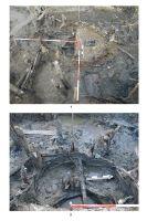 Cronica Cercetărilor Arheologice din România, Campania 2014. Raportul nr. 11, Beclean, Băile Figa<br /><a href='http://foto.cimec.ro/cronica/2014/011-Baile-Figa/fig-2.JPG' target=_blank>Priveşte aceeaşi imagine într-o fereastră nouă</a>