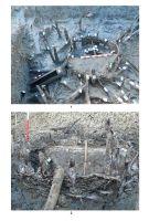 Cronica Cercetărilor Arheologice din România, Campania 2014. Raportul nr. 11, Beclean, Băile Figa<br /><a href='http://foto.cimec.ro/cronica/2014/011-Baile-Figa/fig-3.jpg' target=_blank>Priveşte aceeaşi imagine într-o fereastră nouă</a>