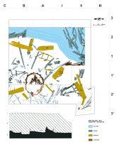 Cronica Cercetărilor Arheologice din România, Campania 2014. Raportul nr. 11, Beclean, Băile Figa<br /><a href='http://foto.cimec.ro/cronica/2014/011-Baile-Figa/fig-5.jpg' target=_blank>Priveşte aceeaşi imagine într-o fereastră nouă</a>