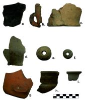 Chronicle of the Archaeological Excavations in Romania, 2014 Campaign. Report no. 32, Crăsanii De Jos, Piscu Crăsani<br /><a href='http://foto.cimec.ro/cronica/2014/032-Crasanii-de-Jos/fig-5-piscul-crasani2014.jpg' target=_blank>Display the same picture in a new window</a>