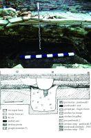 Chronicle of the Archaeological Excavations in Romania, 2014 Campaign. Report no. 34, Târgovişte, Curtea Domnească din Calea Domnească<br /><a href='http://foto.cimec.ro/cronica/2014/034-Targoviste-Curtea-Domneasca/plansa-iii.jpg' target=_blank>Display the same picture in a new window</a>