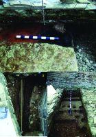 Chronicle of the Archaeological Excavations in Romania, 2014 Campaign. Report no. 34, Târgovişte, Curtea Domnească din Calea Domnească<br /><a href='http://foto.cimec.ro/cronica/2014/034-Targoviste-Curtea-Domneasca/plansa-vi.jpg' target=_blank>Display the same picture in a new window</a>