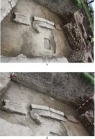 Chronicle of the Archaeological Excavations in Romania, 2014 Campaign. Report no. 36, Drobeta-Turnu Severin, str. Independenţei nr. 2<br /><a href='http://foto.cimec.ro/cronica/2014/036-Drobeta-Turnu-Severin/pl-3.jpg' target=_blank>Display the same picture in a new window</a>