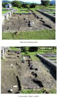 Chronicle of the Archaeological Excavations in Romania, 2014 Campaign. Report no. 45, Câmpulung, Jidova (Jidava)<br /><a href='http://foto.cimec.ro/cronica/2014/045-Campulung-Jidova/planse-1.jpg' target=_blank>Display the same picture in a new window</a>
