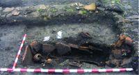 Chronicle of the Archaeological Excavations in Romania, 2014 Campaign. Report no. 46, Jucu De Sus, Râtul boilor (Parcul Tetarom III)<br /><a href='http://foto.cimec.ro/cronica/2014/046-Jucu-de-Sus/jucu-fig-2.jpg' target=_blank>Display the same picture in a new window</a>