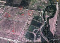 Chronicle of the Archaeological Excavations in Romania, 2014 Campaign. Report no. 46, Jucu De Sus, Râtul boilor (Parcul Tetarom III)<br /><a href='http://foto.cimec.ro/cronica/2014/046-Jucu-de-Sus/jucu-fig1.jpg' target=_blank>Display the same picture in a new window</a>