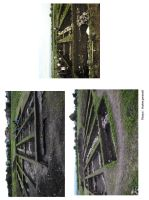 Chronicle of the Archaeological Excavations in Romania, 2014 Campaign. Report no. 84, Turda, Dealul Cetăţii (Dealul Viilor)<br /><a href='http://foto.cimec.ro/cronica/2014/084-Turda-Potaissa/planse-raport-2014-page-1.jpg' target=_blank>Display the same picture in a new window</a>
