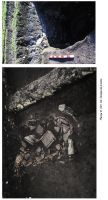 Chronicle of the Archaeological Excavations in Romania, 2014 Campaign. Report no. 84, Turda, Dealul Cetăţii (Dealul Viilor)<br /><a href='http://foto.cimec.ro/cronica/2014/084-Turda-Potaissa/planse-raport-2014-page-3.jpg' target=_blank>Display the same picture in a new window</a>