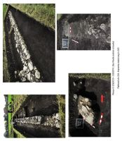 Chronicle of the Archaeological Excavations in Romania, 2014 Campaign. Report no. 84, Turda, Dealul Cetăţii (Dealul Viilor)<br /><a href='http://foto.cimec.ro/cronica/2014/084-Turda-Potaissa/planse-raport-2014-page-4.jpg' target=_blank>Display the same picture in a new window</a>