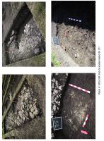Chronicle of the Archaeological Excavations in Romania, 2014 Campaign. Report no. 84, Turda, Dealul Cetăţii (Dealul Viilor)<br /><a href='http://foto.cimec.ro/cronica/2014/084-Turda-Potaissa/planse-raport-2014-page-6.jpg' target=_blank>Display the same picture in a new window</a>
