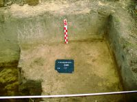 Chronicle of the Archaeological Excavations in Romania, 2014 Campaign. Report no. 89, Vlădeni, Popina Blagodeasca<br /><a href='http://foto.cimec.ro/cronica/2014/089-Vladeni-Popina-Blagodeasca/fig-7.JPG' target=_blank>Display the same picture in a new window</a>