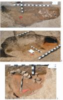 Chronicle of the Archaeological Excavations in Romania, 2014 Campaign. Report no. 110, Bălata, Pe Teleci/Teleghi<br /><a href='http://foto.cimec.ro/cronica/2014/110-Balata/1189-raport-cca-balata-2014-23-feb-2015-8.jpg' target=_blank>Display the same picture in a new window</a>