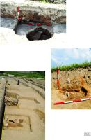 Chronicle of the Archaeological Excavations in Romania, 2014 Campaign. Report no. 124, Isaccea, La Pontonul Vechi (Cetate, Eski-kale).<br /> Sector planse-IMDA.<br /><a href='http://foto.cimec.ro/cronica/2014/124-Isaccea/pl-5-tpf.jpg' target=_blank>Display the same picture in a new window</a>