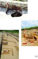 Cronica Cercetărilor Arheologice din România, Campania 2014. Raportul nr. 124, Isaccea, La Pontonul Vechi (Cetate, Eski-kale).<br /> Sectorul planse IMDA.<br /><a href='http://foto.cimec.ro/cronica/2014/124-Isaccea/pl-5-tpf.jpg' target=_blank>Priveşte aceeaşi imagine într-o fereastră nouă</a>
