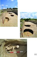 Chronicle of the Archaeological Excavations in Romania, 2014 Campaign. Report no. 124, Isaccea, La Pontonul Vechi (Cetate, Eski-kale).<br /> Sector planse IMDA.<br /><a href='http://foto.cimec.ro/cronica/2014/124-Isaccea/pl-6-tpf.jpg' target=_blank>Display the same picture in a new window</a>