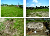 Chronicle of the Archaeological Excavations in Romania, 2014 Campaign. Report no. 128, Negrileşti, Şcoala Generală (La Punte, Pin, Curtea Şcolii).<br /> Sector plansa IMDA.<br /><a href='http://foto.cimec.ro/cronica/2014/128-Negrilesti/plansa-11.jpg' target=_blank>Display the same picture in a new window</a>