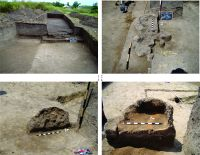 Chronicle of the Archaeological Excavations in Romania, 2014 Campaign. Report no. 128, Negrileşti, Şcoala Generală (La Punte, Pin, Curtea Şcolii).<br /> Sector plansa IMDA.<br /><a href='http://foto.cimec.ro/cronica/2014/128-Negrilesti/plansa-18-cx19.jpg' target=_blank>Display the same picture in a new window</a>