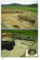 Cronica Cercetărilor Arheologice din România, Campania 2015. Raportul nr. 8, Cheia, Pazvant III.<br /> Sectorul ILUSTRATIE-CHEIA-2017.<br /><a href='http://foto.cimec.ro/cronica/2015/008-Cheia-Pazvant-Craniilor/pl-iii.jpg' target=_blank>Priveşte aceeaşi imagine într-o fereastră nouă</a>