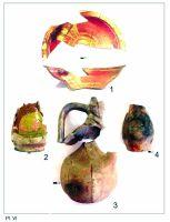 Cronica Cercetărilor Arheologice din România, Campania 2015. Raportul nr. 8, Cheia, Pazvant III.<br /> Sectorul ILUSTRATIE-CHEIA-2017.<br /><a href='http://foto.cimec.ro/cronica/2015/008-Cheia-Pazvant-Craniilor/pl-vi.jpg' target=_blank>Priveşte aceeaşi imagine într-o fereastră nouă</a>