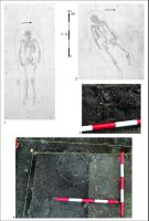 Chronicle of the Archaeological Excavations in Romania, 2015 Campaign. Report no. 23, Jucu De Sus, Râtul boilor (Parcul Tetarom III)<br /><a href='http://foto.cimec.ro/cronica/2015/023-Jucu-de-Sus/jucu-de-sus-fig-1.jpg' target=_blank>Display the same picture in a new window</a>