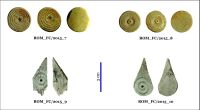 Chronicle of the Archaeological Excavations in Romania, 2015 Campaign. Report no. 41, Reşca, Romula (Dâmbul Morii)<br /><a href='http://foto.cimec.ro/cronica/2015/041-Resca-Romula-analize/fig-2.jpg' target=_blank>Display the same picture in a new window</a>