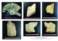 Chronicle of the Archaeological Excavations in Romania, 2015 Campaign. Report no. 52, Târgovişte, Curtea Domnească din Calea Domnească<br /><a href='http://foto.cimec.ro/cronica/2015/052-Targoviste-Curtea-Domneasca/fig-9.jpg' target=_blank>Display the same picture in a new window</a>