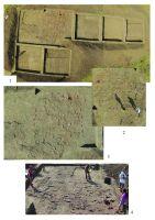 Chronicle of the Archaeological Excavations in Romania, 2015 Campaign. Report no. 58, Urlaţi, La Câmp (La Islaz)<br /><a href='http://foto.cimec.ro/cronica/2015/058-Urlati/plansa-1.jpg' target=_blank>Display the same picture in a new window</a>