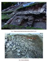 Chronicle of the Archaeological Excavations in Romania, 2015 Campaign. Report no. 62, Voineşti, Măilătoaia (Malul lui Cocoş)<br /><a href='http://foto.cimec.ro/cronica/2015/062-Voinesti-Mailatoaia/voinesti-2015-ilustratie-1.jpg' target=_blank>Display the same picture in a new window</a>