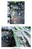 Chronicle of the Archaeological Excavations in Romania, 2015 Campaign. Report no. 62, Voineşti, Măilătoaia (Malul lui Cocoş)<br /><a href='http://foto.cimec.ro/cronica/2015/062-Voinesti-Mailatoaia/voinesti-2015-ilustratie-2.jpg' target=_blank>Display the same picture in a new window</a>