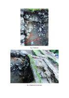 Cronica Cercetărilor Arheologice din România, Campania 2015. Raportul nr. 62, Voineşti, Măilătoaia (Malul lui Cocoş)<br /><a href='http://foto.cimec.ro/cronica/2015/062-Voinesti-Mailatoaia/voinesti-2015-ilustratie-page-2.jpg' target=_blank>Priveşte aceeaşi imagine într-o fereastră nouă</a>