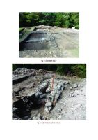 Chronicle of the Archaeological Excavations in Romania, 2015 Campaign. Report no. 62, Voineşti, Măilătoaia (Malul lui Cocoş)<br /><a href='http://foto.cimec.ro/cronica/2015/062-Voinesti-Mailatoaia/voinesti-2015-ilustratie-page-3.jpg' target=_blank>Display the same picture in a new window</a>