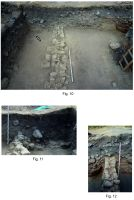 Chronicle of the Archaeological Excavations in Romania, 2015 Campaign. Report no. 80, Capidava, Cetate.<br /> Sector 06-ilustratie sector X.<br /><a href='http://foto.cimec.ro/cronica/2015/080-Capidava/planse-belvedere-cronica-4.jpg' target=_blank>Display the same picture in a new window</a>